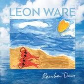 Rainbow Deux by Leon Ware