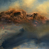 Pyroclasts by Sunn O)))