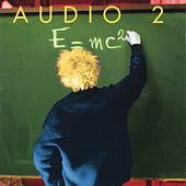 E = Mc2 di Audio 2