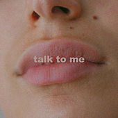 Talk To Me by Brook