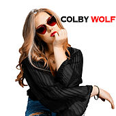 Colby Wolf de Colby Wolf