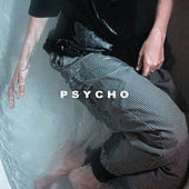 Psycho by Brook