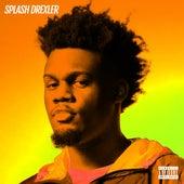 Splash Drexler by Splash Drexler