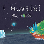 En 2043 di I Muvrini