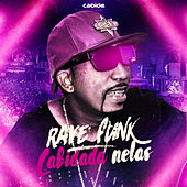 Rave Funk Cabidada Nelas de DJ Cabide