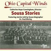 Sousa Stories de Various Artists