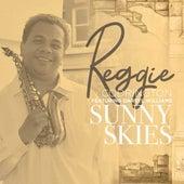 Sunny Skies by Reggie Codrington