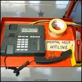 Mental Help Hotline von Nobody