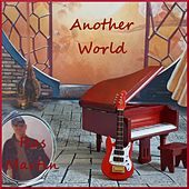 Another World by Ras Martin