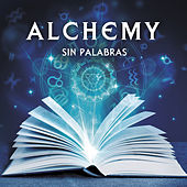 Sin Palabras de Alchemy