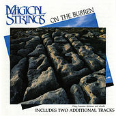 On The Burren von Magical Strings (Philip & Pam Boulding)