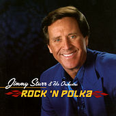Rock 'N Polka by Jimmy Sturr