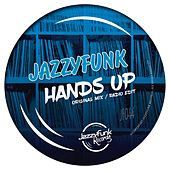 Hands Up de JazzyFunk