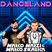 Danceland by Various Artists