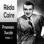 Réda caire - premiers succès, vol. 1 by Ricardo Arjona