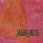 Live von Sarah Smith