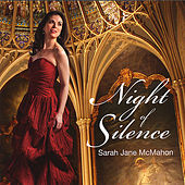 Night of Silence by Sarah Jane McMahon