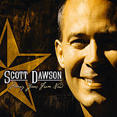 Many Years From Now by Scott Dawson