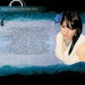 Tu Eres Mi Roca by Sandra Gutierrez