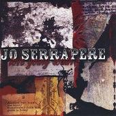 Love Going South by Jo Serrapere