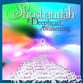 Deepheart Awakening by Shoshannah