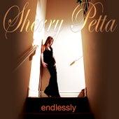 Endlessly von Sherry Petta