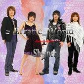 Erratic_World 1 AkinaSAkina by Shiner