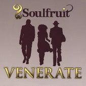 Venerate by Soulfruit