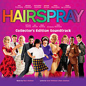 Hairspray - Soundtrack to the Motion Picture de Various Artists