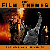 The Film Themes by Various Artists