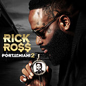 Port of Miami 2 von Rick Ross
