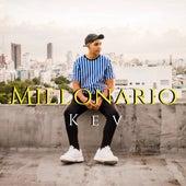 Millonario by Kev