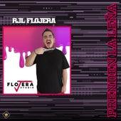 Prenden la Leña van RJL Flojera