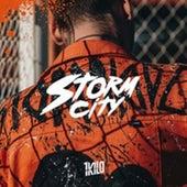 Stormcity de 1Kilo