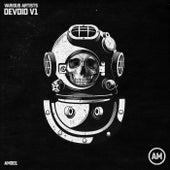 Devoid V1 de Various Artists