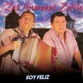 Soy Feliz de Los Hermanos Zuleta