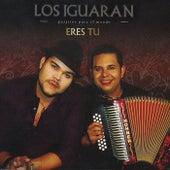 Guajiros Para El Mundo: Eres Tú von Los Iguarán