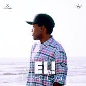 Mi-e Dor de Eli