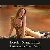 Internationals Covers, Vol. 1 de Loreley Stang Holzer