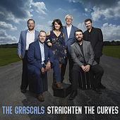 Straighten the Curves de The Grascals