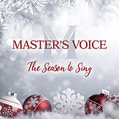 The Season To Sing von Master's Voice
