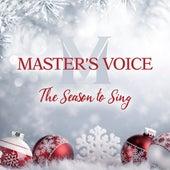 The Season To Sing de Master's Voice