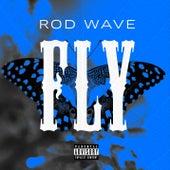 Fly von Rod Wave