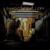 Shadow Gallery de Sergy el Som