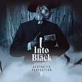 Into the Black (Deluxe Version) by Aesthetic Perfection