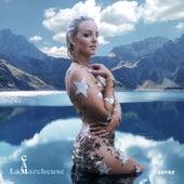La Marcheuse by Cam