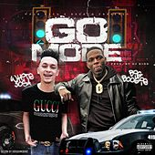 Go Mode by White $osa