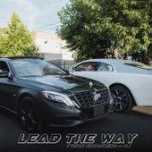 Lead the Way de Tyson Crookmind