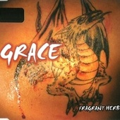 Fragrant Herb de Grace