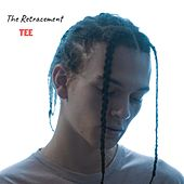 The Retracement by Tee